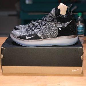 New Nike Kd 11 Still Kd